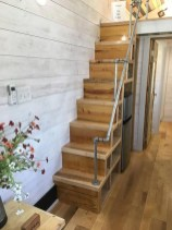 Catchy Remodel Storage Stairs Design Ideas To Try35