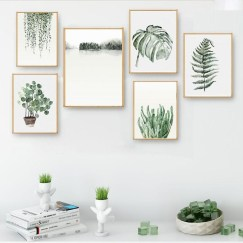 Cool Small Cactus Ideas For Interior Home Design47