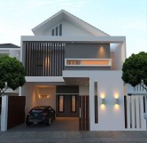 Fascinating Contemporary Houses Design Ideas To Try08