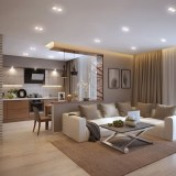 Fascinating Contemporary Houses Design Ideas To Try25