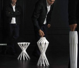 Modern Folding Chair Design Ideas To Copy Asap37