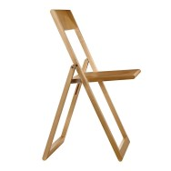 Modern Folding Chair Design Ideas To Copy Asap42