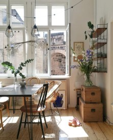 Perfect Apartment Decoration Ideas To Copy Asap14