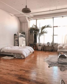 Perfect Apartment Decoration Ideas To Copy Asap38