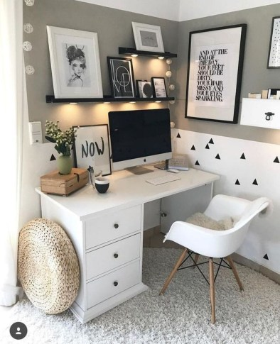 Perfect Home Office Designs Ideas You Must Know03