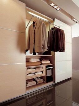 Spectacular Wardrobe Designs Ideas To Store Your Clothes In08