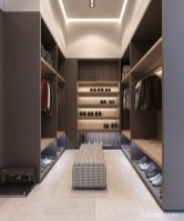 Spectacular Wardrobe Designs Ideas To Store Your Clothes In10
