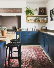Unusual Bohemian Kitchen Decorations Ideas To Try22