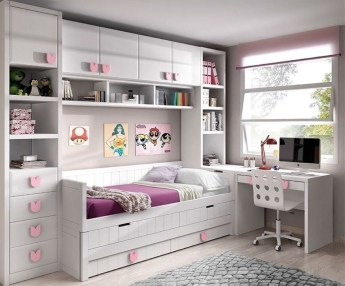 Unusual Kids Bedroom Design Ideas On A Budget17