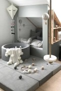 Unusual Kids Bedroom Design Ideas On A Budget19