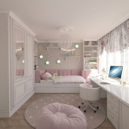 Unusual Kids Bedroom Design Ideas On A Budget22