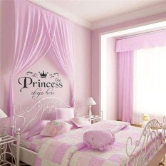 Vintage Bedroom Wall Decals Design Ideas To Try40