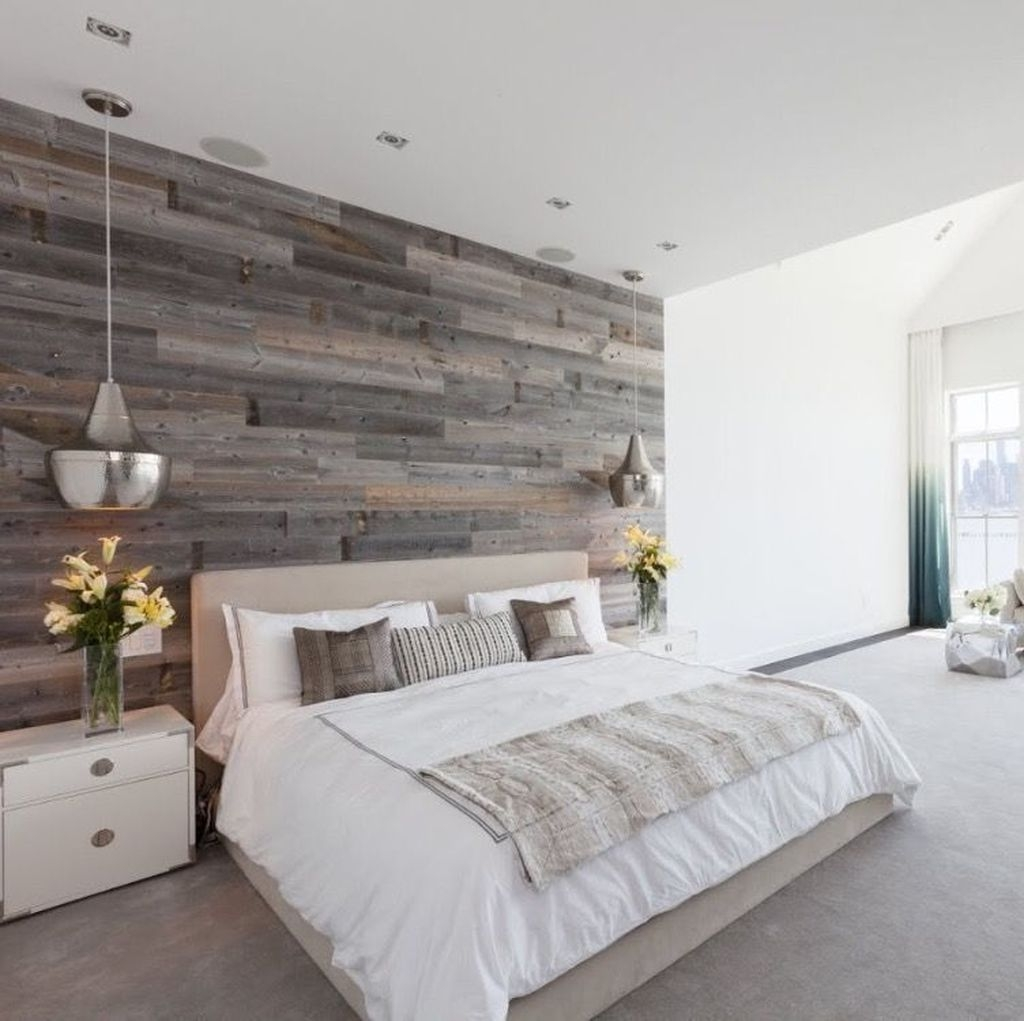 wonderful bedroom decorating ideas | 20+ Wonderful Bedrooms Design Ideas With Vintage Touch ...