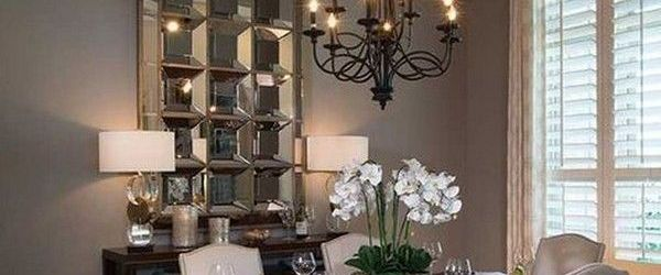 Admirable Rooms To Go Dining Room Ideas