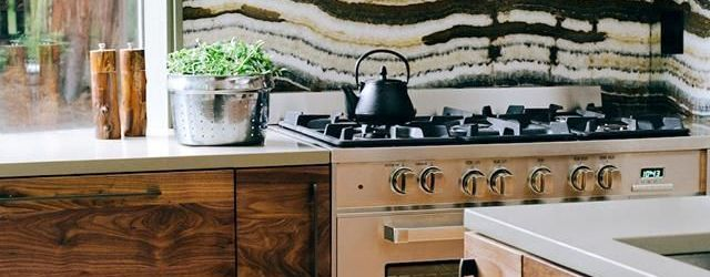 Gorgeous Kitchen Counter Contact Paper Ideas
