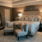 Stunning Bedroom Ideas For Couples Ideas