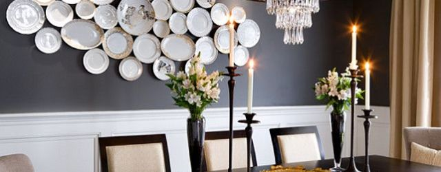 Lovely Dining Room Pictures Ideas