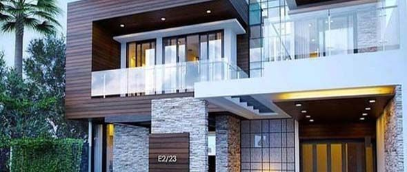 Awesome Parts Of A House Exterior Ideas