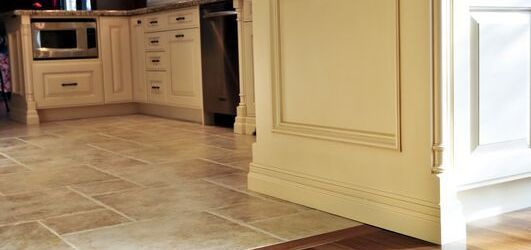 Awesome Best Flooring For Kitchen Ideas