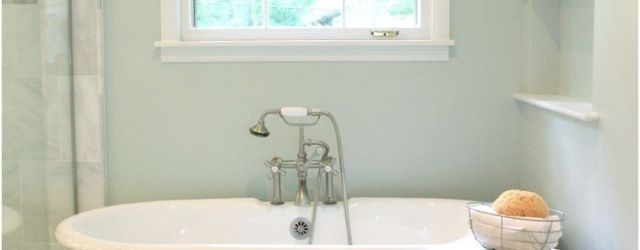 Awesome Best Bathroom Paint Colors Ideas