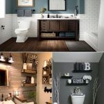 The Best Complete Bathroom Sets Ideas