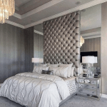 Admirable Master Bedroom Layout Ideas