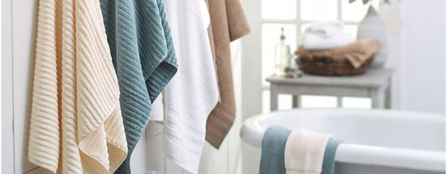 The Best Decorative Bathroom Towels Ideas