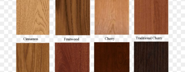 kisspng wood stain sherwin williams color chart deck semi transparent deck stain 5b4cfb6cda7310.3787682515317717568948