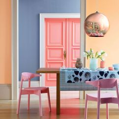Green Paint Colours For Living Rooms Room Design Ideas Uk 10 Interior Decoration Trends 2019   Trendbook Trend ...