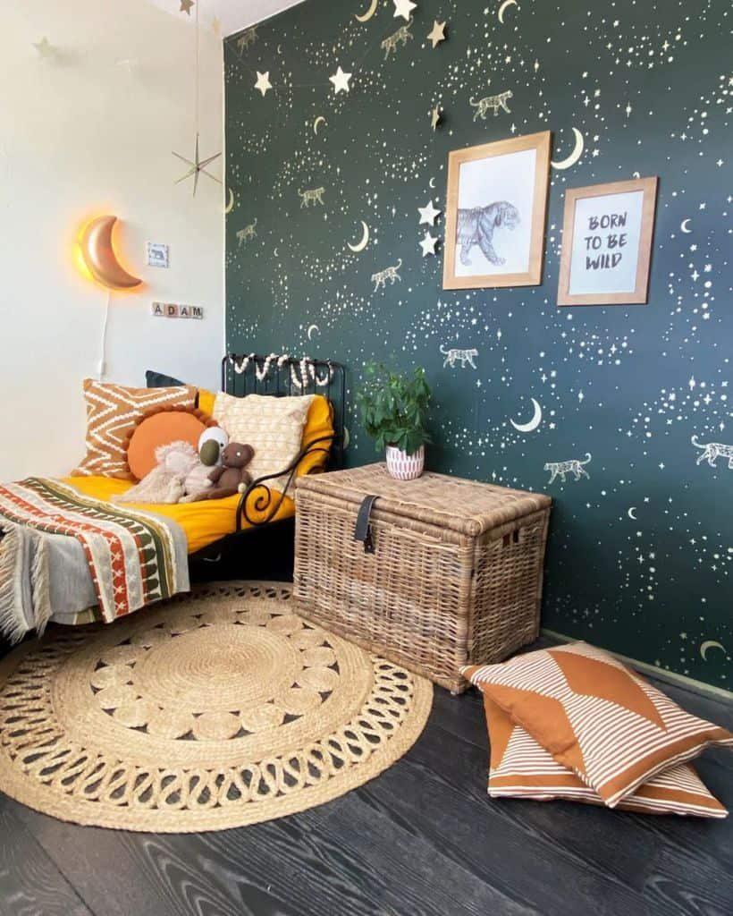 The Top 50 Kids Room Decor Ideas