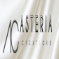 Asteria Creations - Logo