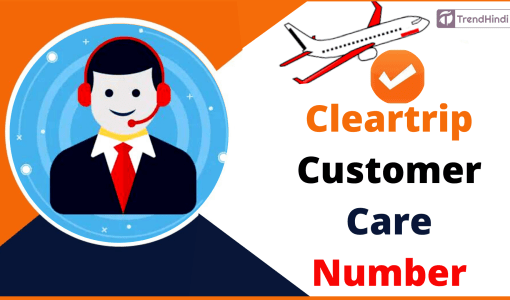 Cleartrip Customer Care Number