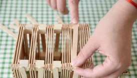 popsicle-stick-lamp-dip-feed-7