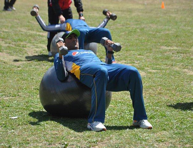 cricket-training-3