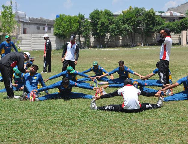cricket-training-5