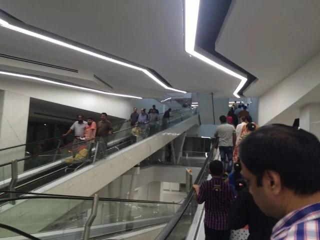 shopping mall (3)