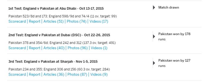 pakistan-vs-england-2015