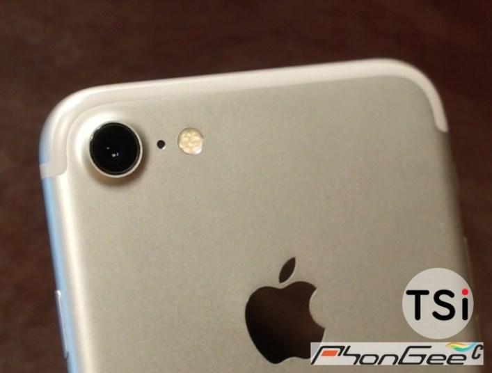 iphone-7-leak-2