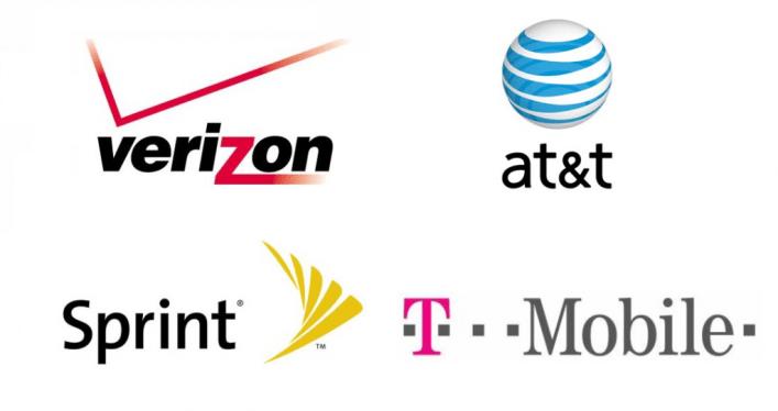 carrier-logos