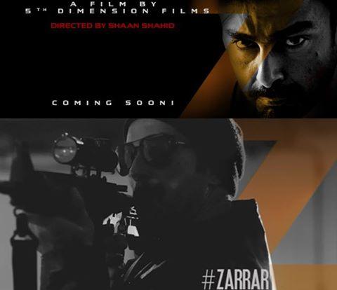 zarrar-poster