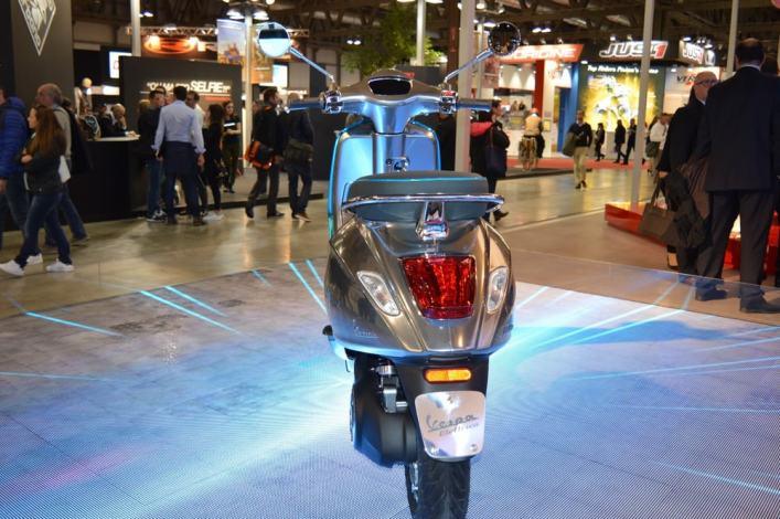 vespa-electric-concept-eicma-4