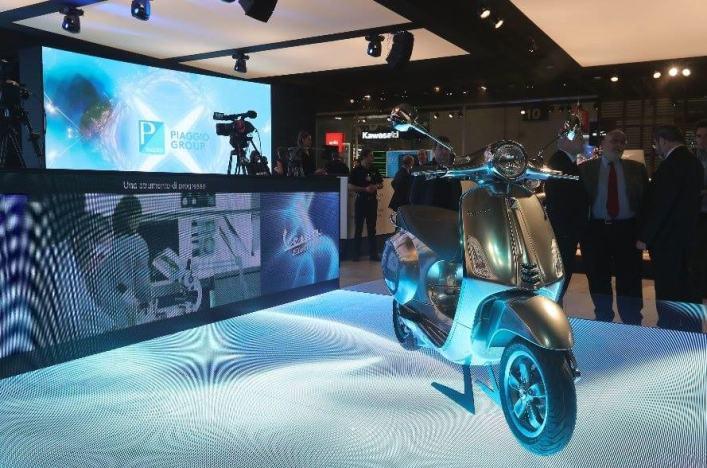 vespa-electric-concept-eicma-5