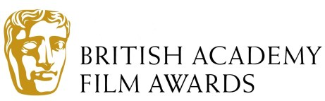 British Academy Film Awards Logo
