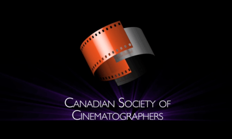 Canadian Society of Cinematographers