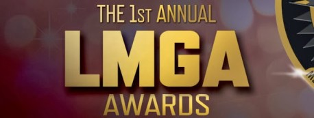 Location Managers Guild of America Awards