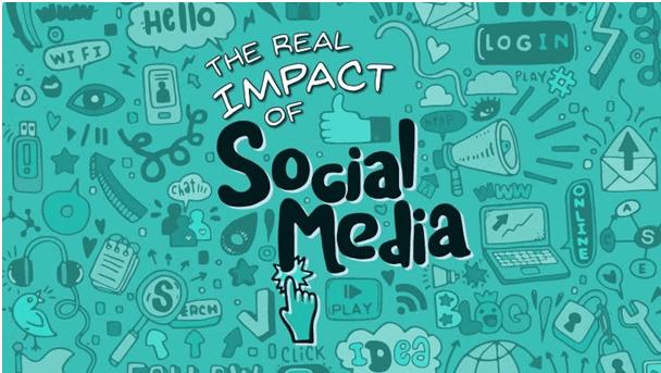 Social Media Impact