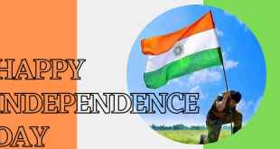 Independence Day Best speech in hindi