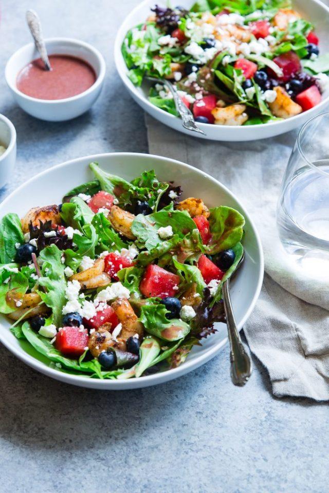 Vegetables fruits healthy food