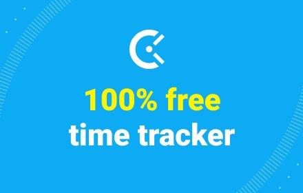 CLOCKIFY CHROME EXTENSION - Redbooth Integration | Clockify