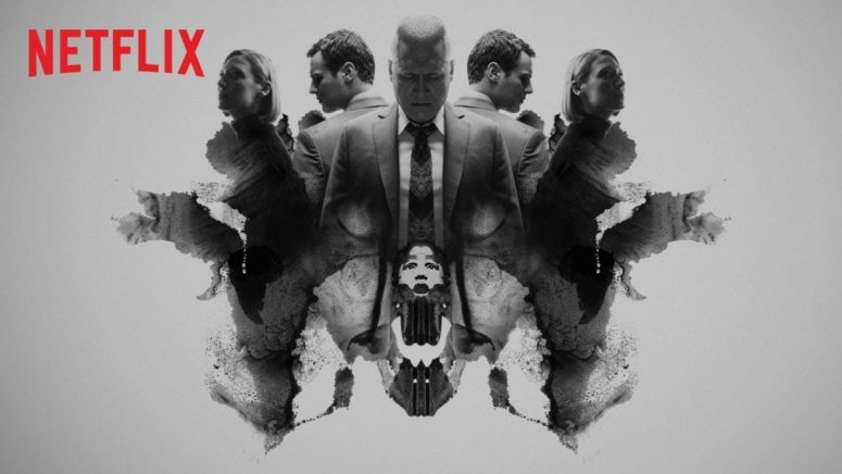 Mindhunter Season 3: Future Possibilities, What Is Going To Happen?